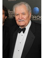 John Aniston Profile Photo