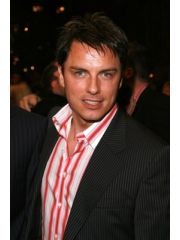 John Barrowman Profile Photo