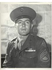 John Basilone Profile Photo