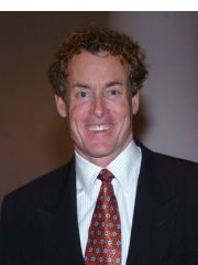 John C. McGinley Profile Photo