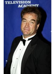 John Callahan Profile Photo
