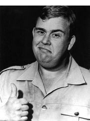 John Candy Profile Photo