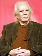 John Carpenter Profile Photo