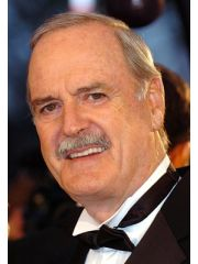 John Cleese Profile Photo