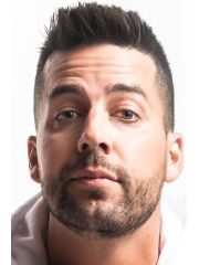 John Crist Profile Photo