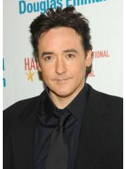 John Cusack Profile Photo