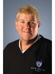 John Daly Profile Photo