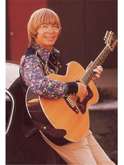 John Denver Profile Photo