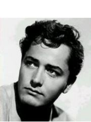John Derek Profile Photo