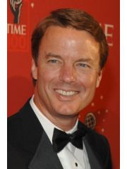 John Edwards Profile Photo