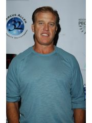 John Elway Profile Photo