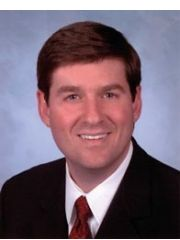 John Falconetti Profile Photo