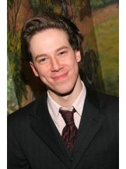 John Gallagher, Jr. Profile Photo