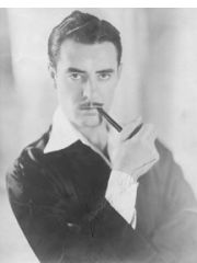John Gilbert Profile Photo