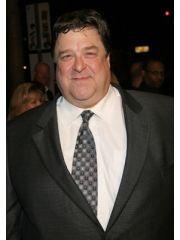 John Goodman Profile Photo