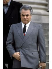 John Gotti Profile Photo
