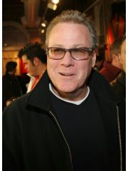 John Heard Profile Photo