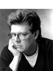 John Hughes Profile Photo