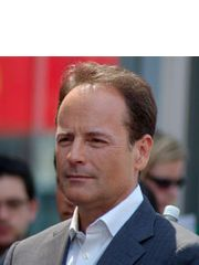 John Landgraf Profile Photo