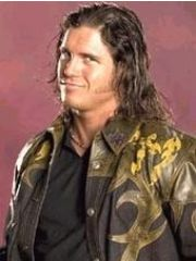 John Morrison Profile Photo