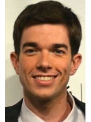 John Mulaney Profile Photo