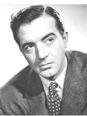 John Payne Profile Photo