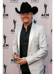 John Rich Profile Photo