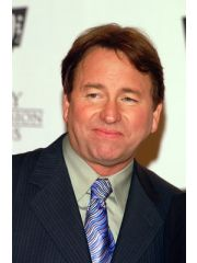 John Ritter Profile Photo