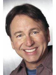John Ritter Profile Photo