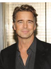John Schneider Profile Photo