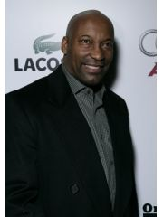 John Singleton Profile Photo