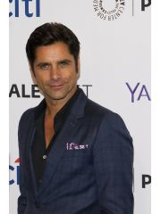 John Stamos Profile Photo