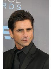 John Stamos Profile Photo