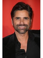 Link to John Stamos' Celebrity Profile