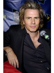 John Taylor Profile Photo