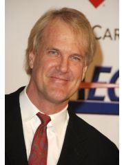 John Tesh Profile Photo