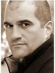 John Viscardi