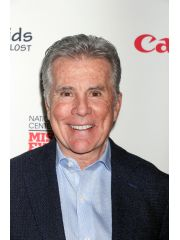 John Walsh Profile Photo