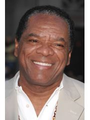 John Witherspoon Profile Photo