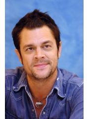 Johnny Knoxville Profile Photo