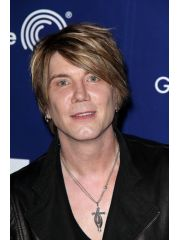Johnny Rzeznik Profile Photo