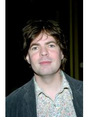 Jon Brion Profile Photo