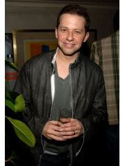 Jon Cryer Profile Photo