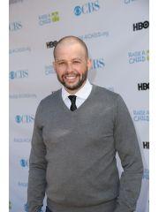 Jon Cryer Profile Photo
