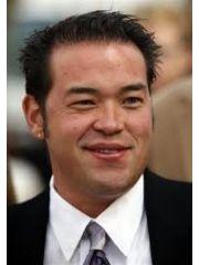 Jon Gosselin Profile Photo