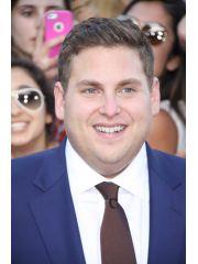 Jonah Hill Profile Photo