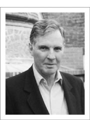 Jonathan Aitken Profile Photo