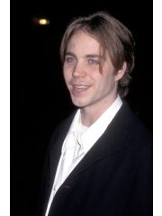 Jonathan Brandis Profile Photo