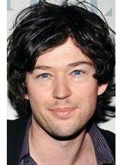 Jonathan Bricklin Profile Photo