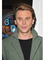 Jonathan Cheban Profile Photo